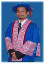 YBhg. Dato' Zamzuri Bin Abdul Aziz