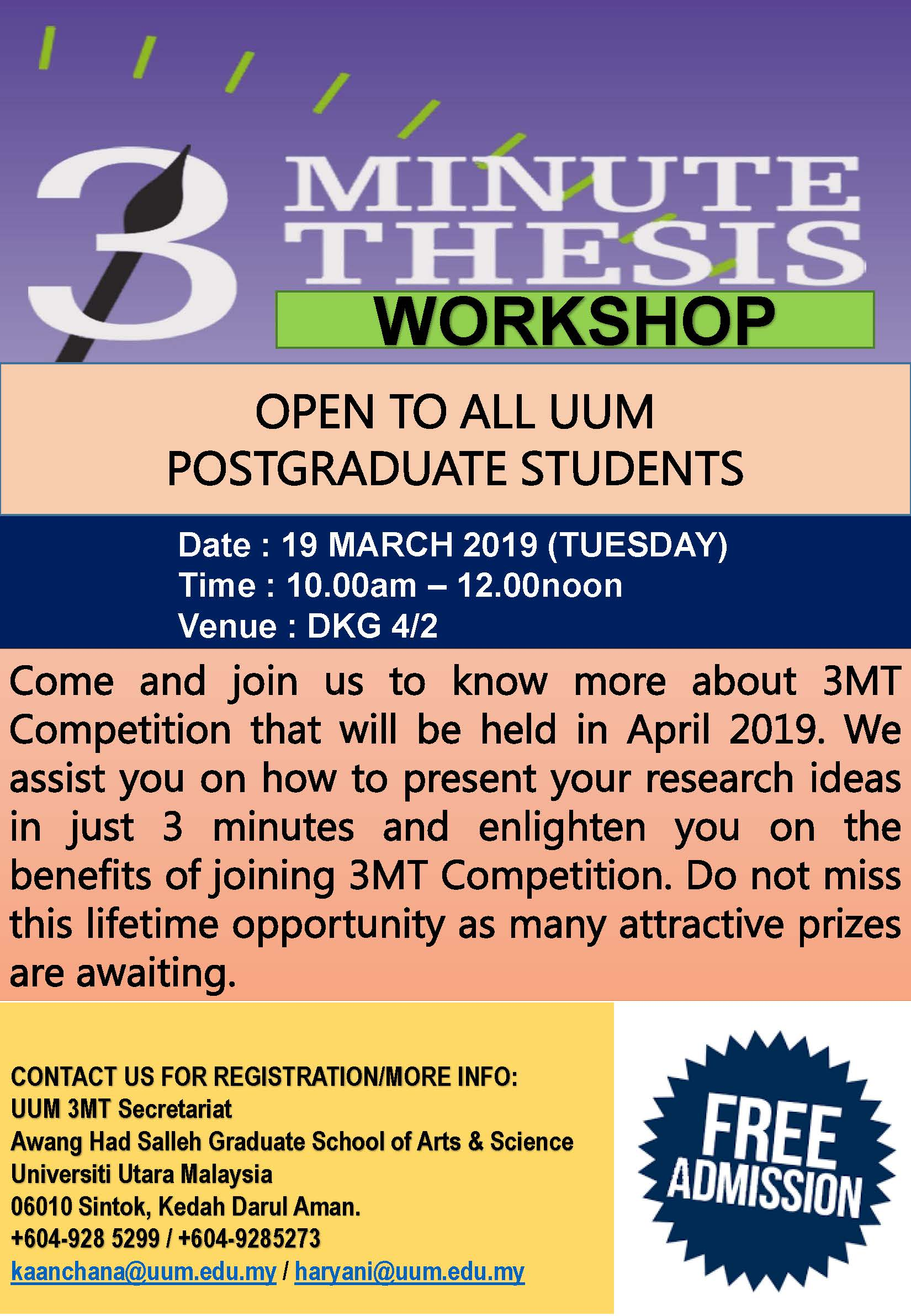 3MT WORKSHOP POSTER v3 3 PDF 1
