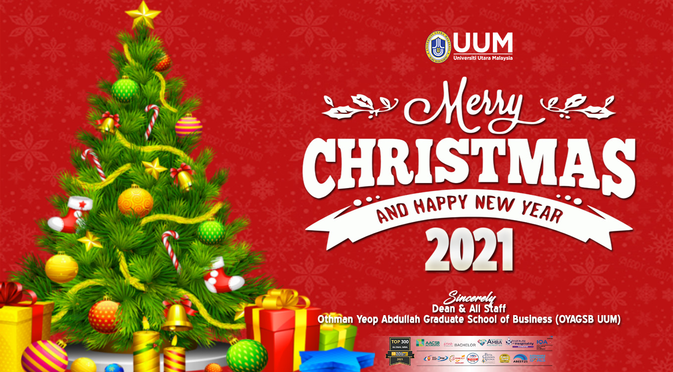 1MERRY CHRISTMAS AND HAPPY NEW YEAR