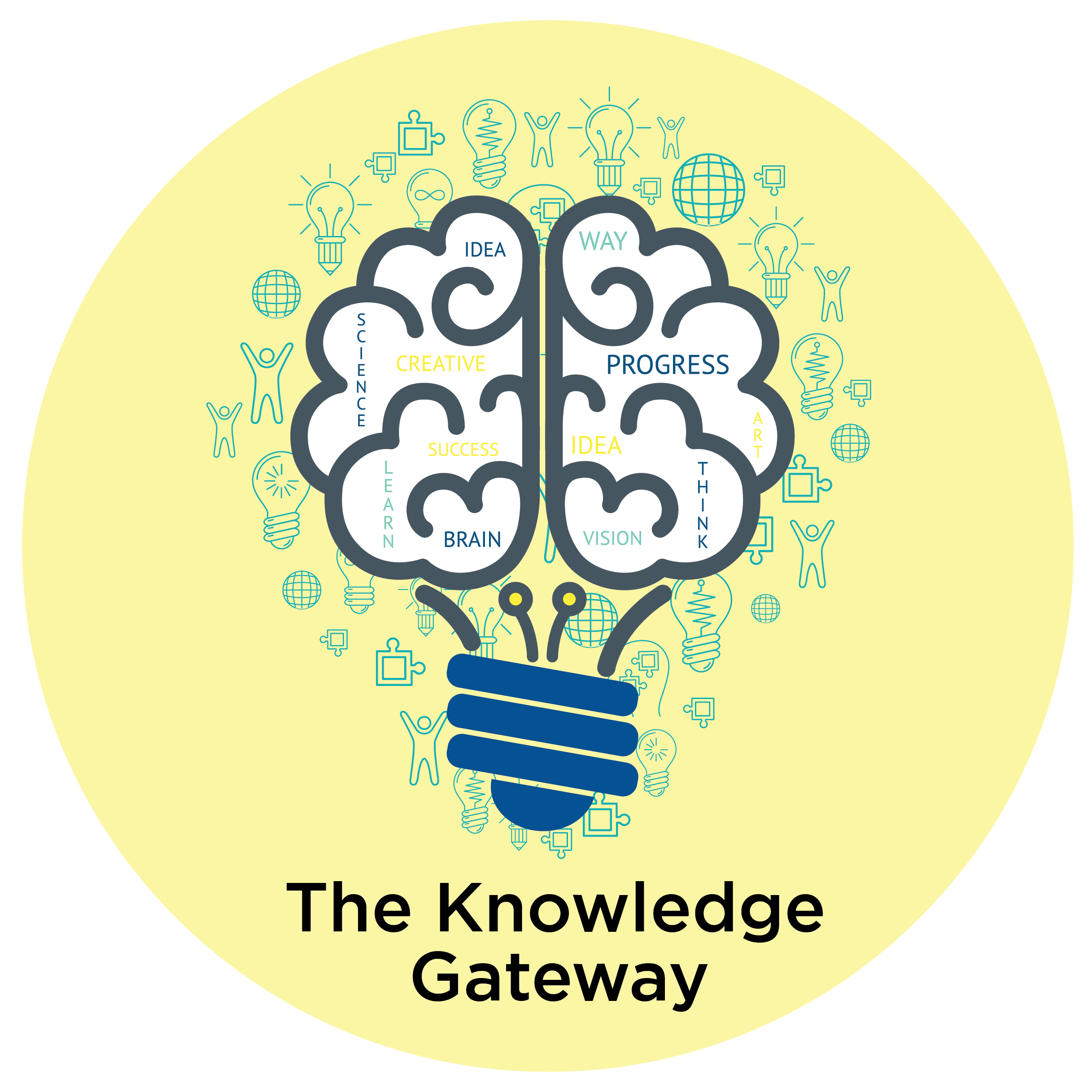 Knowledge Gateway