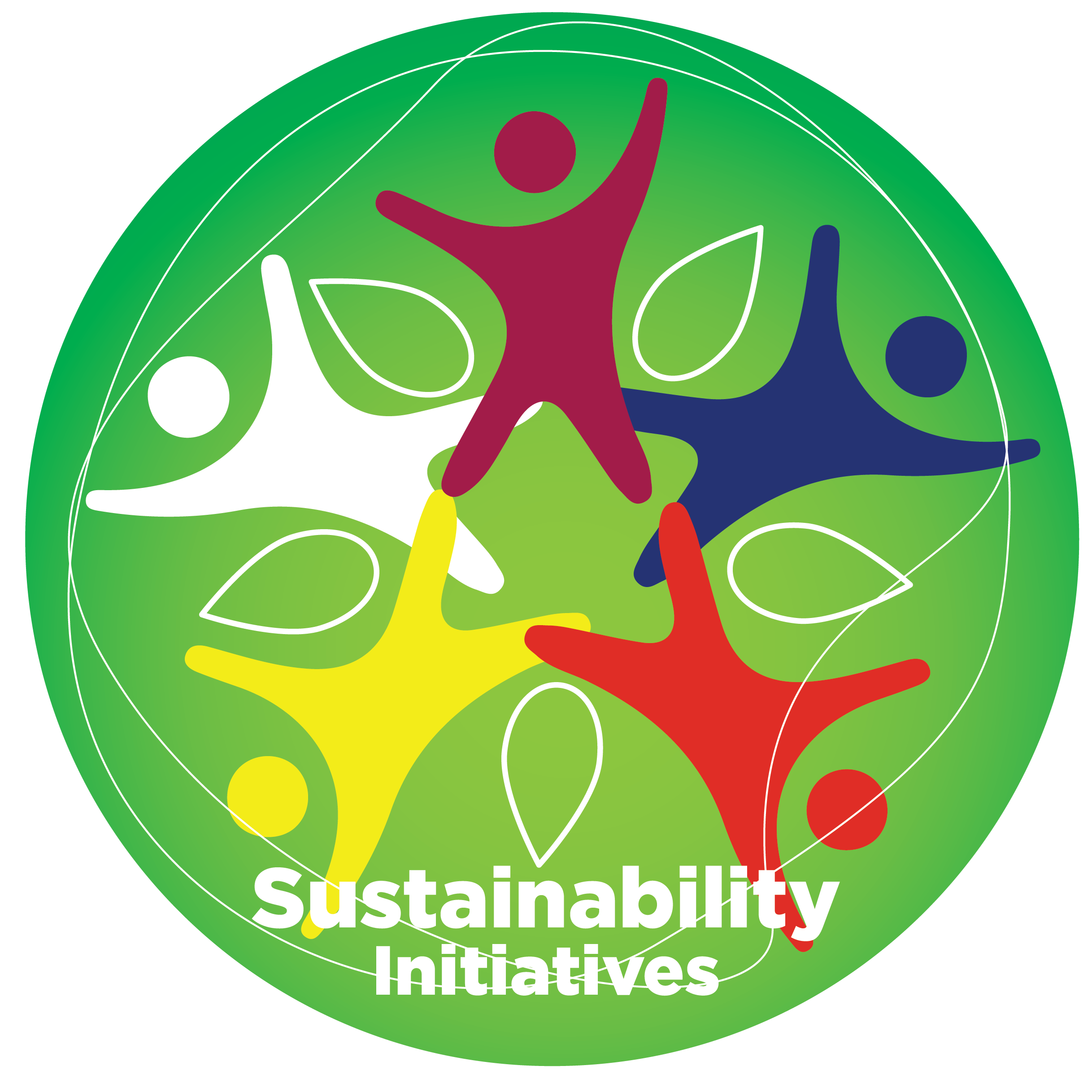 Sustainability Initiatives